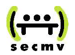 SECMV